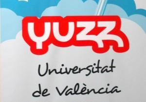 yuzz2