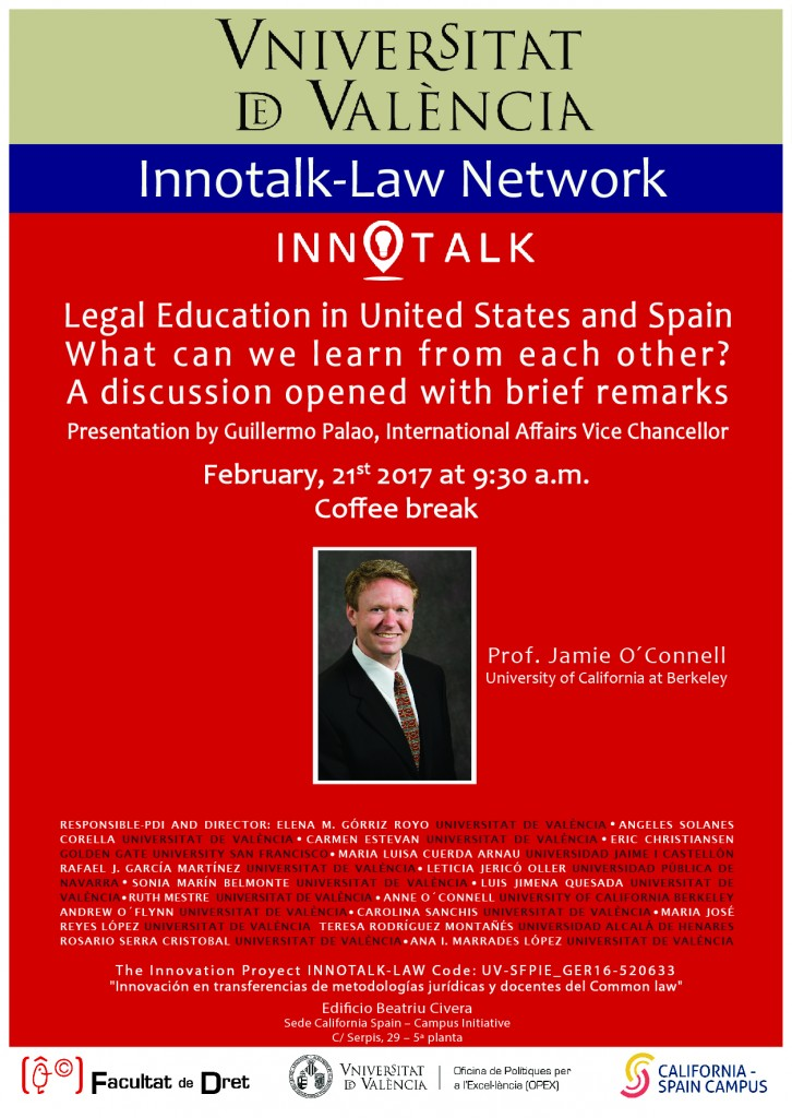 Innotalk_law